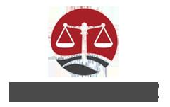 הילרי עורכי דין