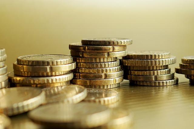 הר הכסף ראשית