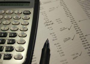 עבירות מס הכנסה ראשית