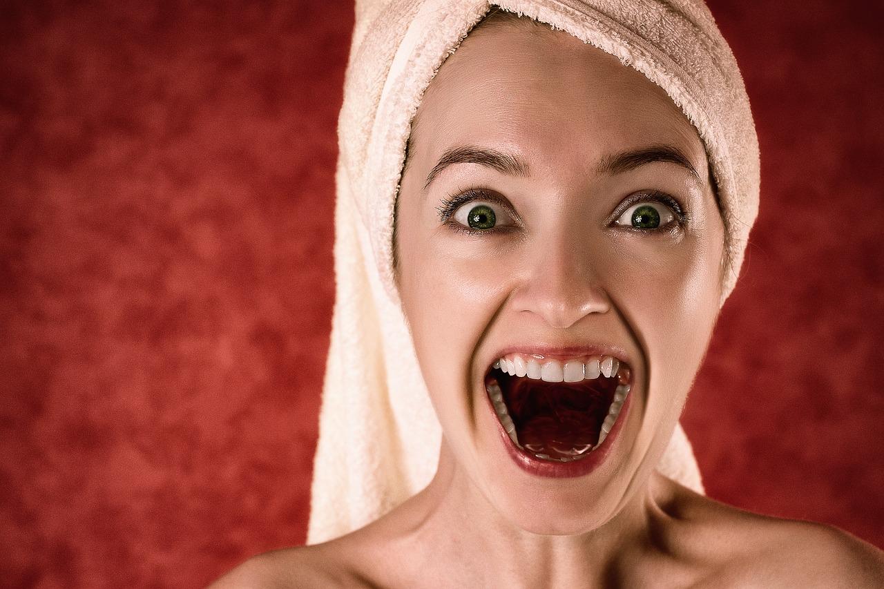 רשלנות שיניים
