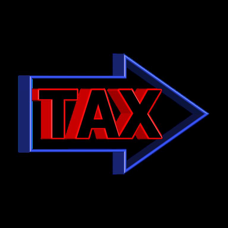 מיסים