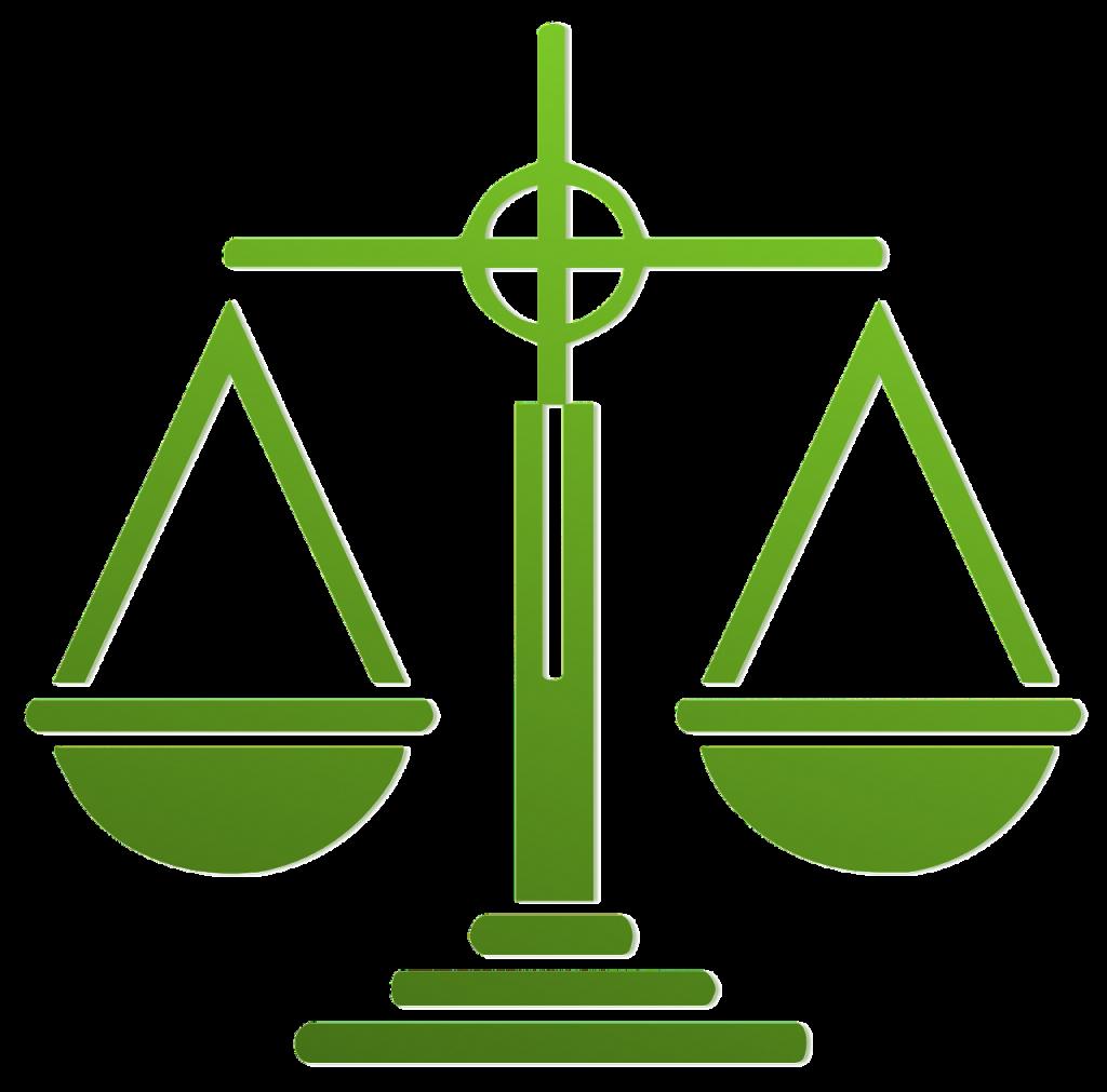 חוק ומפשט
