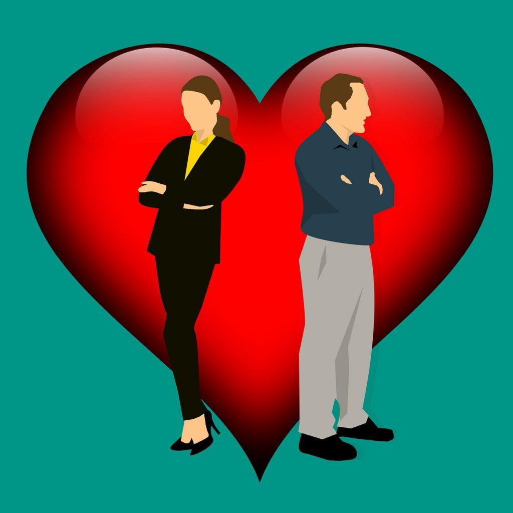 לב וזוג